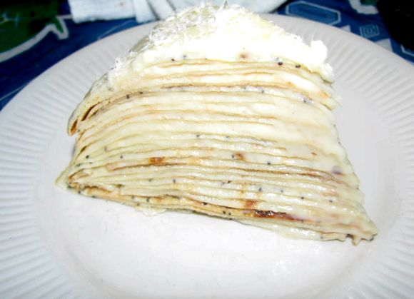 торт трухлявый пень с вареньем пошаговый рецепт с фото в домашних условиях