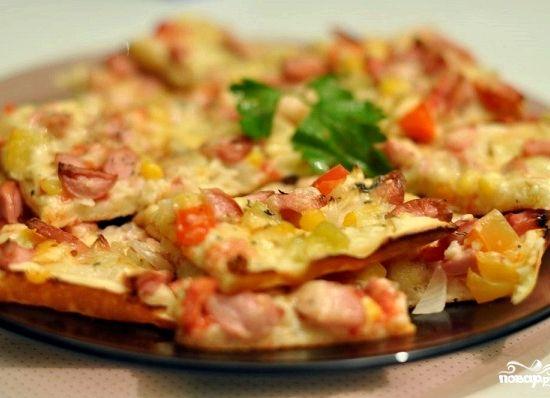 грибы вешенки с картошкой в духовке рецепт с фото