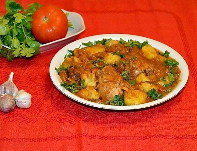 Рецепт шаньга с картошкой пошагово 83