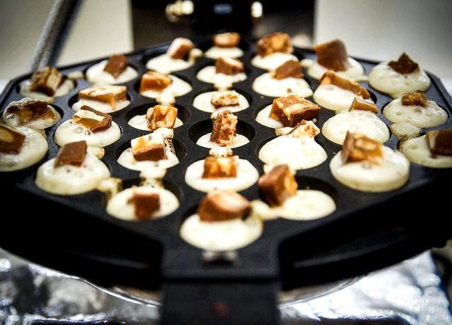 Рецепт мандариновый пирог с фото