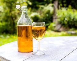 Как быстро сделать вино из варенья в домашних условиях простой рецепт