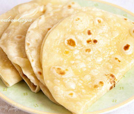 Как приготовить кыстыбый с картофелем пошаговый рецепт с фото