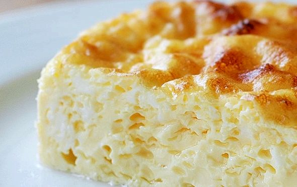омлет рецепт с молоком и яйцом и помидорами на сковороде