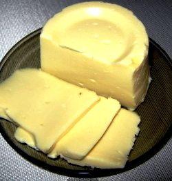 Как сварить сыр в домашних условиях из творога рецепт