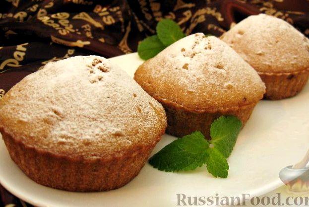 Кекс в хлебопечке с изюмом рецепт пошагово
