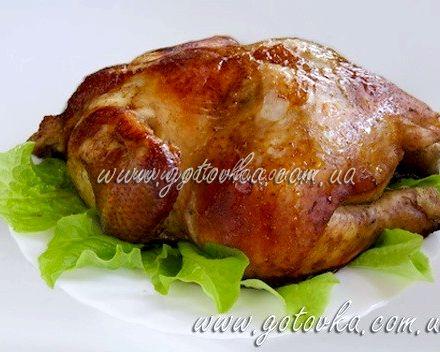 Куриное филе в сухариках рецепт с фото
