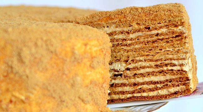 зебра торт рецепт с фото на кефире