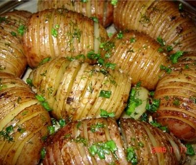 Мясо по-французски в духовке с картошкой и грибами рецепт с фото