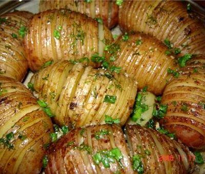 мясо курицы с картошкой в духовке рецепт с фото