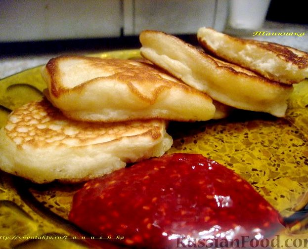 пицца рецепт на кефире без яиц рецепт