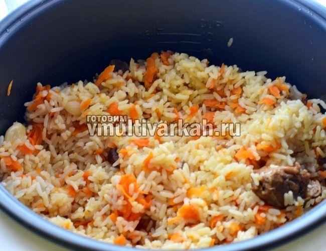 Рецепты приготовления тыквы пошагово