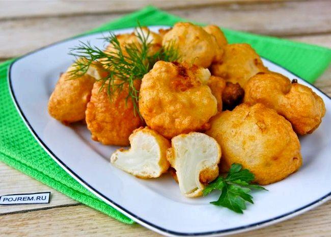 пошаговый фото рецепт филе с картошкой в духовке