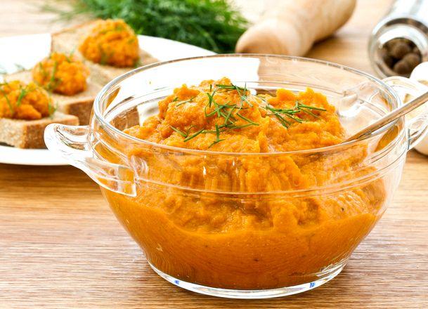 рецепт приготовления соуса в домашних условиях на зиму