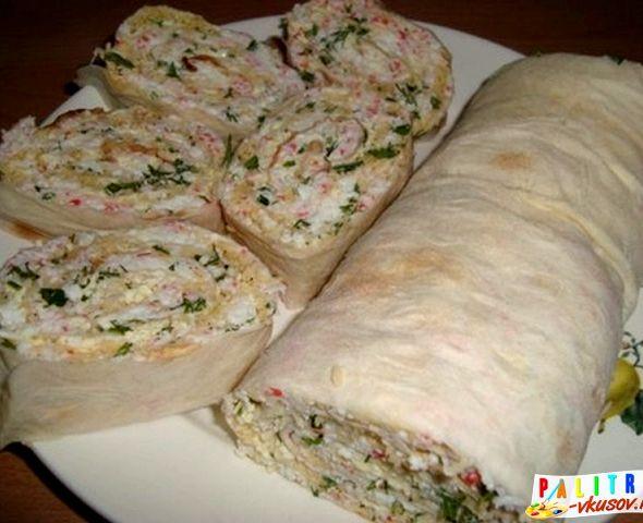 Вторые блюда из риса рецепты фото