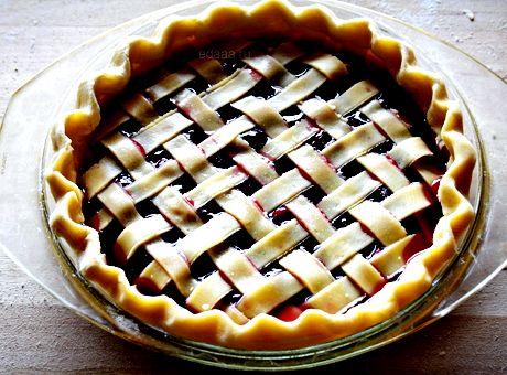 тертый пирог со сгущенкой рецепт с фото