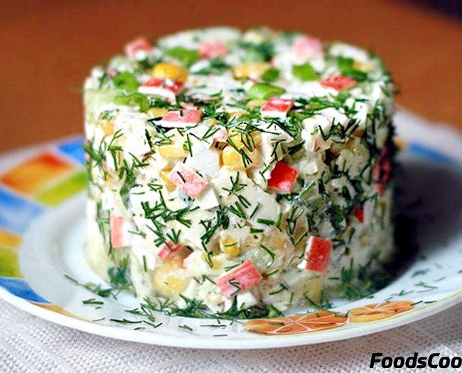 Закуски для дня рождения рецепты с фото простые и вкусные
