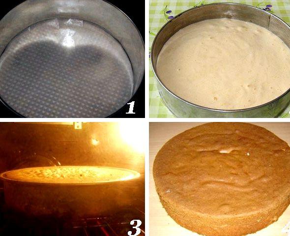 Как сделать картошку с шампиньонами