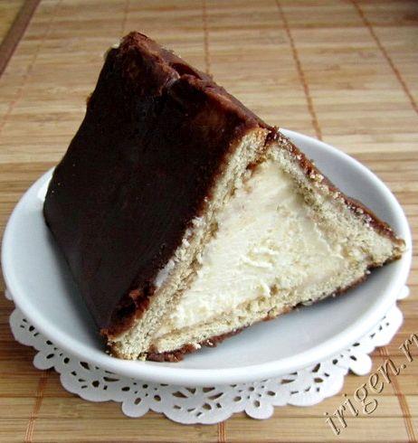 Желейный торт 3d рецепт желе