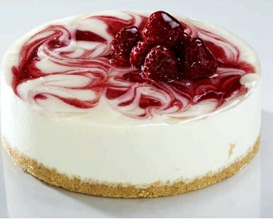 Творожный торт рецепт с фото без выпечки
