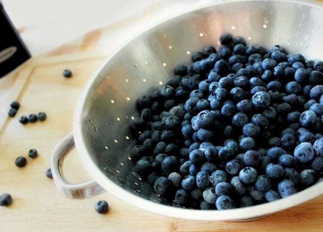 Варенье из крыжовника на зиму рецепты пятиминутка