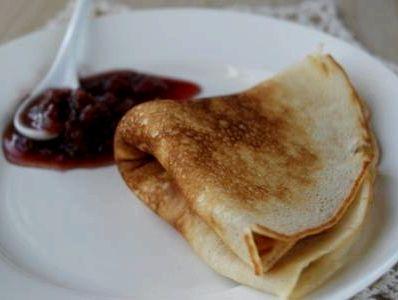 Как делать тесто для чебуреков рецепт с фото