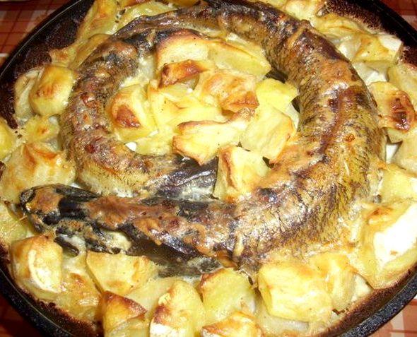 рецепт куры целиком в духовке пошаговый
