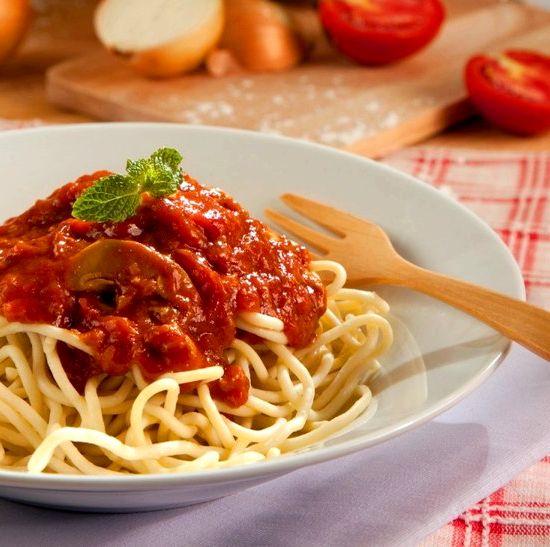 Болоньезе рецепт классический итальянский рецепт