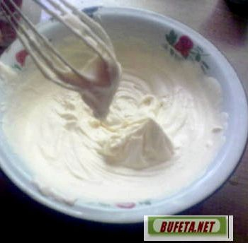 Домашнее мороженое рецепт без мороженицы на молоке