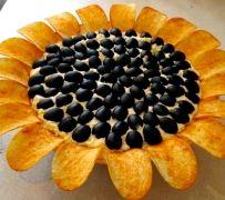 Курица по-французски рецепт с фото пошагово
