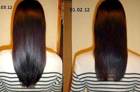 Маска для волос с горчицей для роста волос рецепт с репейным маслом