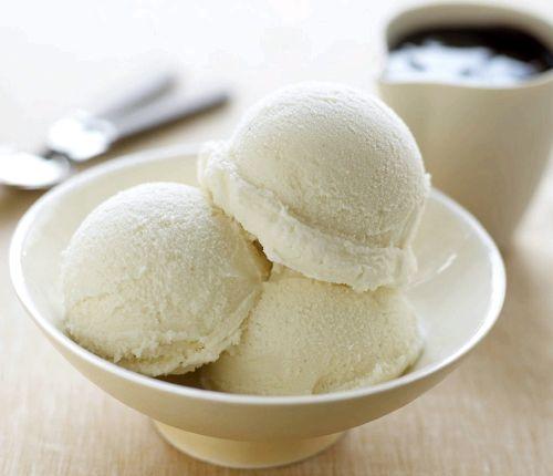 Мороженое пломбир по госту гост 117-41 ссср рецепт