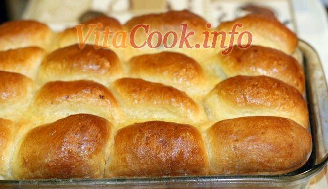 Пирожки сладкие в духовке рецепт с фото