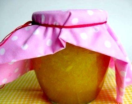 Рецепт для иммунитета имбирь мед лимон