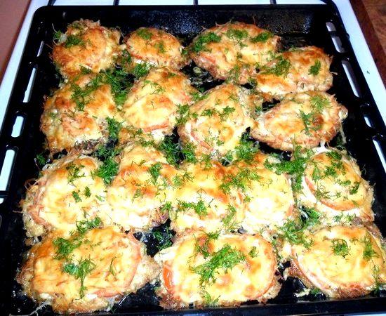 Рецепт мясо по по-французски с картофелем в духовке рецепт с фото из свинины
