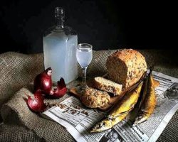 Рецепт самогона в домашних условиях рецепт