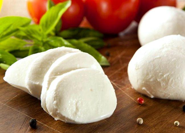 Сычужный сыр в домашних условиях рецепт с фото пошагово