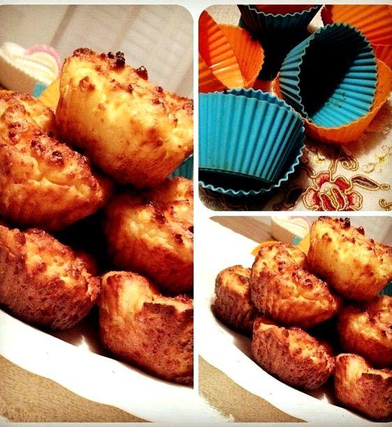 Сырники из обезжиренного творога рецепт