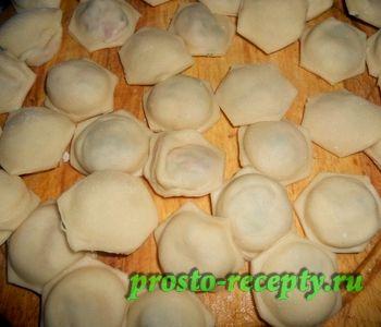 Тесто на пельмени рецепт в хлебопечке