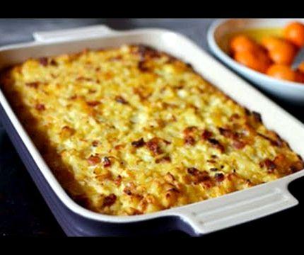 Жульен с грибами и курицей и картошкой рецепт с фото в духовке
